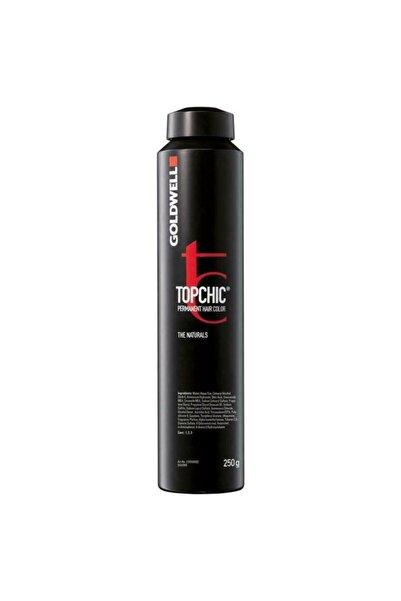GOLDWELL 6sb Topchich Kalıcı Saç Boyası 250 ml