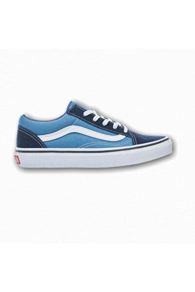 Vans Old Skool Unisex Çocuk Sneaker