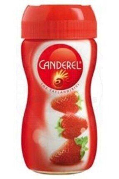 Canderel With Sucralose 75 grToz