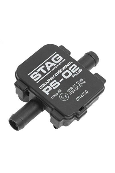 STAG Atiker Akl Nanofast ,europegas Tıpı Map Sensoru