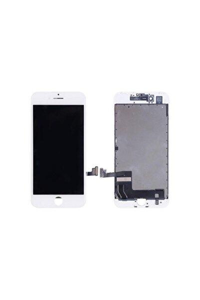 OEM Iphone 7 Lcd Dokunmatik Ekran Beyaz