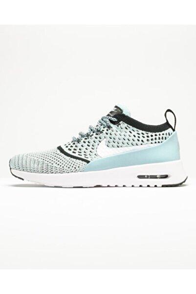 Nike Air Max Spor Ayakkabı 881175-400