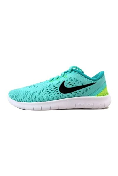 Nike Free Rn Gs 833993-300