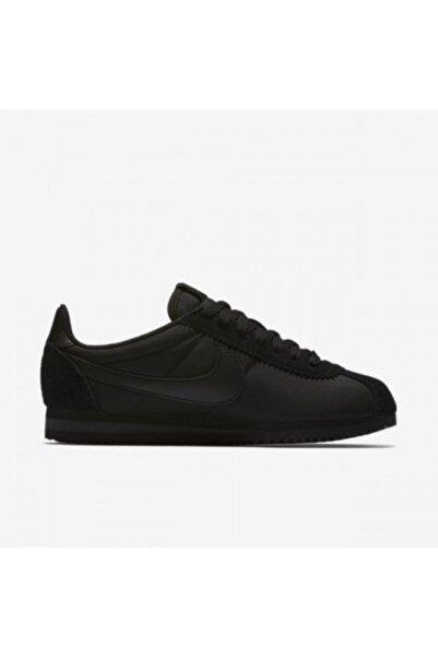 Nike Wmns Classıc Cortez Nylon 749864-003
