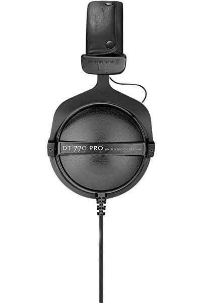 Beyerdynamic Dt 770 Pro 250 Ohm Stüdyo Kulaklık
