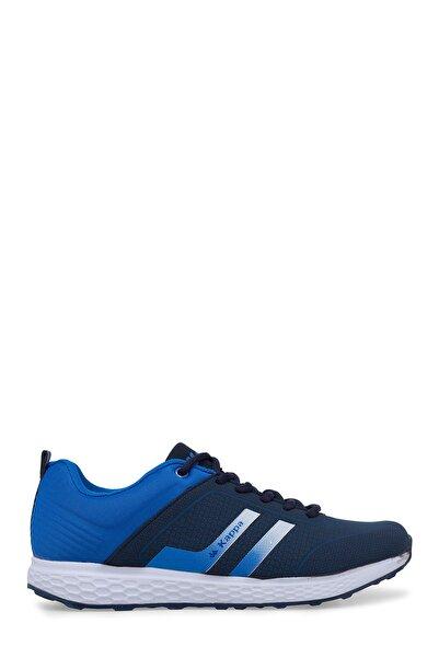 Kappa Erkek Ayakkabı 123
