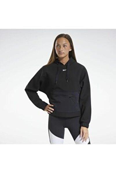 Reebok Sweatshirt