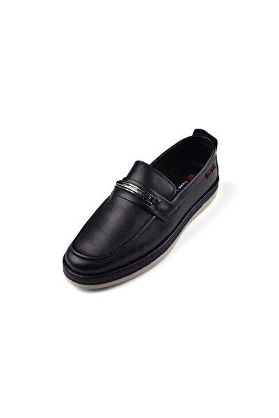 Pierre Cardin 36405 Eva Taban Ayakkabı