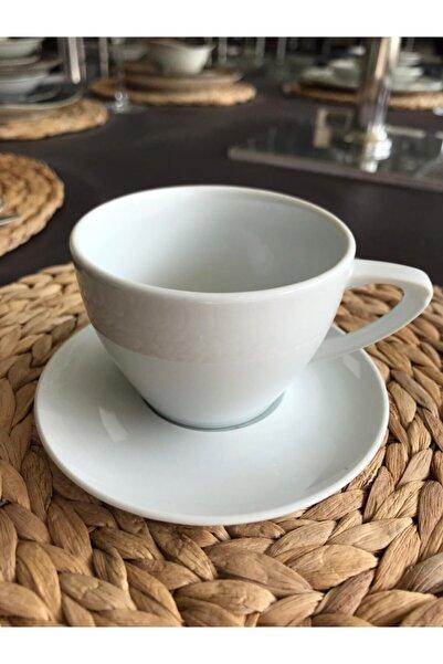 Kütahya Porselen 6'lı Bueno Çay Takımı Bno02ct00