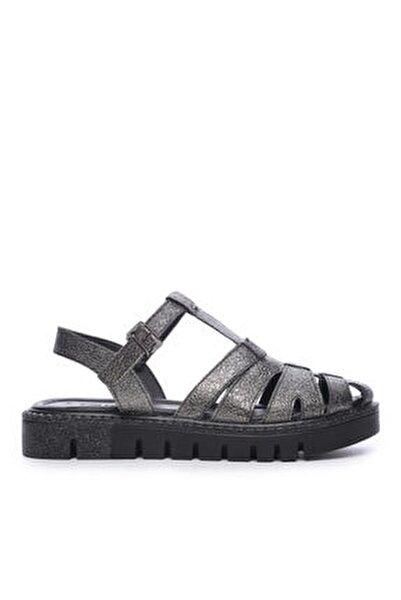 Kadın Derı Sandalet Sandalet 169 51907 Bn Sndlt