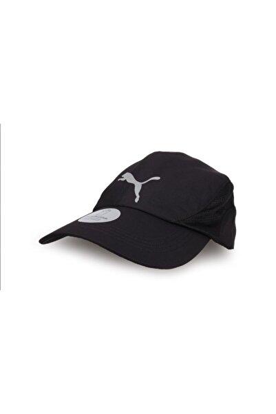 Puma Pure Running Erkek Şapka 02118101