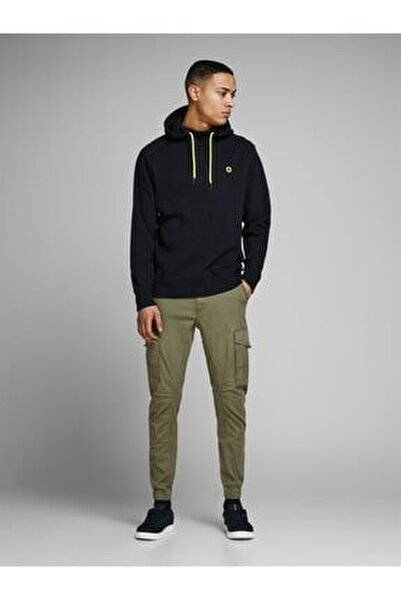 Jack & Jones Pantolon
