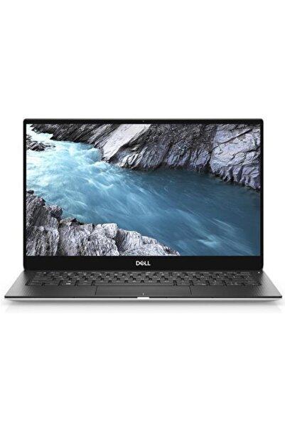 "Dell Xps13 7390-uts510wp165n01 Core I7-10510u 16gb 256gb Ssd W10p 13.3"" 4k Touch Taşınabilir Pc"