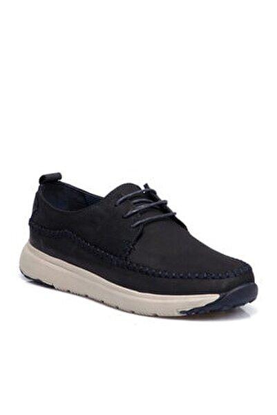 Tergan Casual Ayakkabı