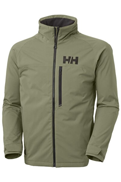 Helly Hansen Hh Hp Racıng Mıdlayer Jacket