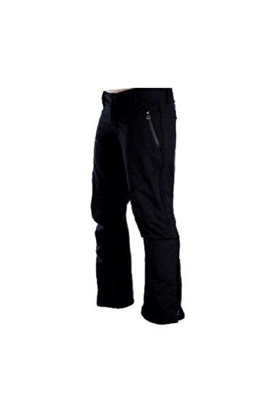 Exuma Spor Pantolon Erkek Pantolon 291305-010