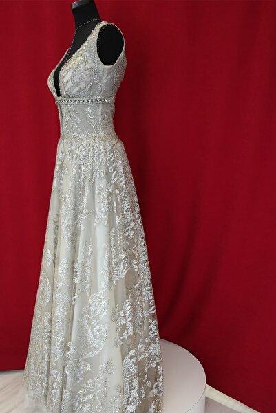 AS Brides Alina - 2021 Abiye Modeli