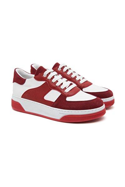 Desa Ava Kadın Spor Ayakkabı