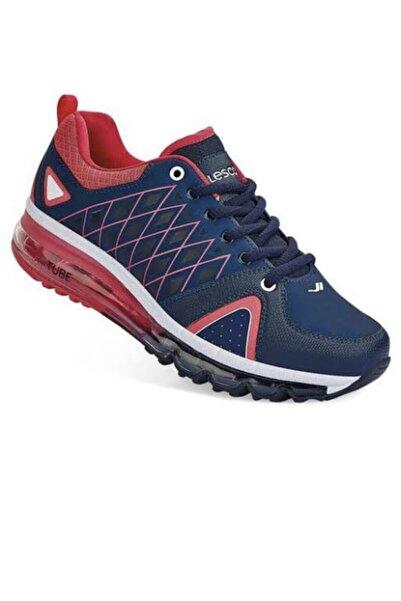Lescon Irmax Bayan Spor Sneaker Ayakkabı