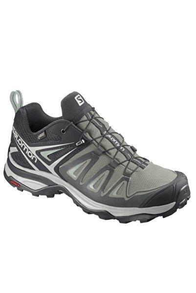Salomon X Ultra 3 Gtx W Kadın Ayakkabı L41140100