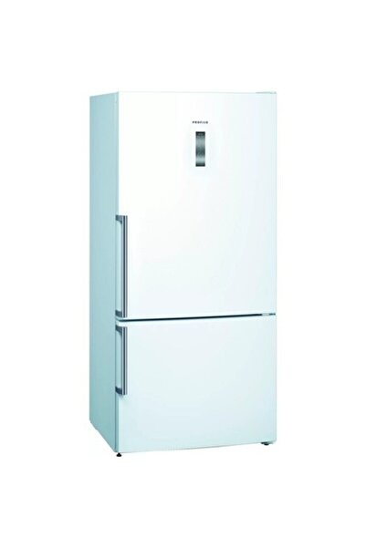 Profilo BD3086WFAN A++ Kombi No Frost Buzdolabı