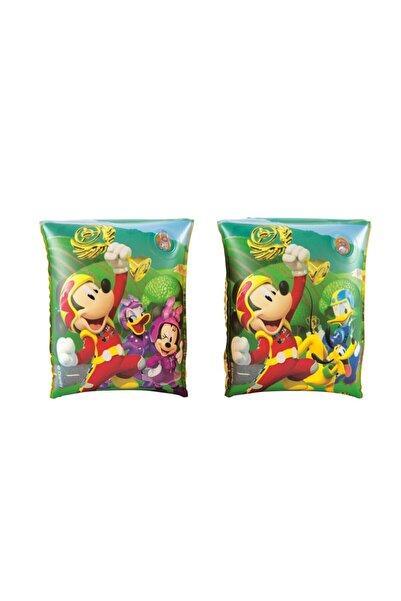 BESTWAY Mickey Mouse Çocuk Kolluk