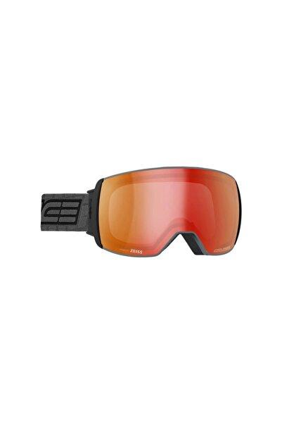 Salice Goggle 605