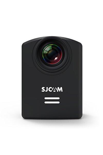 SJCAM M20 Air 1296p Aksiyon Kamerası