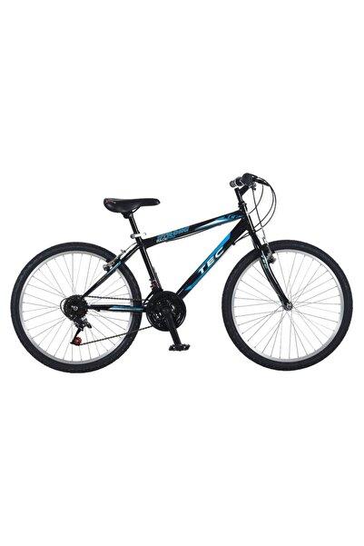 TEC Strong Siyah Mavi Dağ Bisikleti 26 Jant