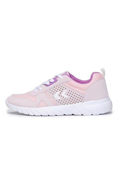 HUMMEL Hml Verona Unısex Spor Ayakkabı Peachy Keen