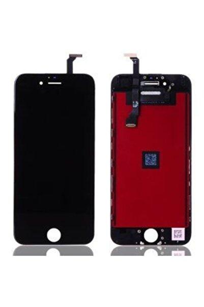 Syrox Iphone 6 Ekran Siyah