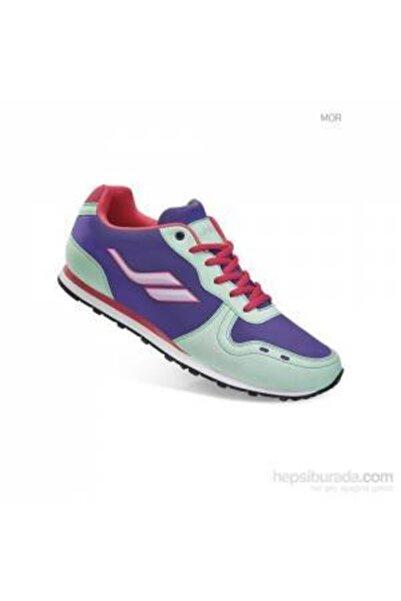 Lescon Bayan Spor Sneaker Ayakkabı