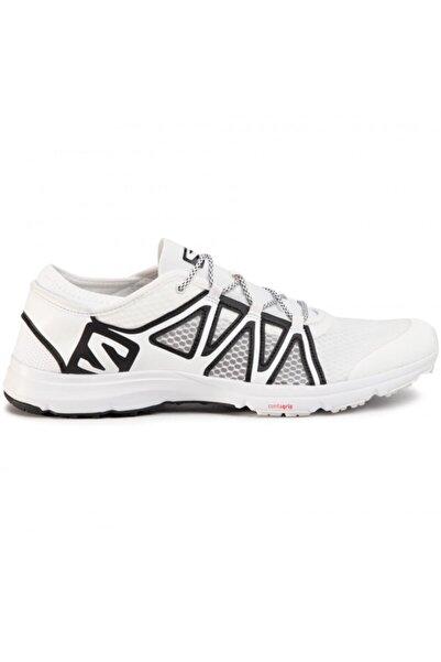 Salomon Unısex Ayakkabı 406833