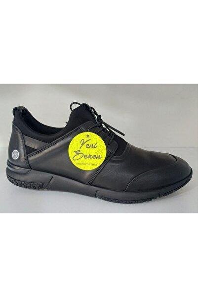 Mammamia 20k7530 Erkek Ayakkabı