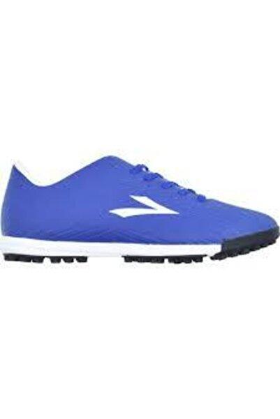 LIG Aras Faylon Halı Saha Ayakkabısı 70 Mavi
