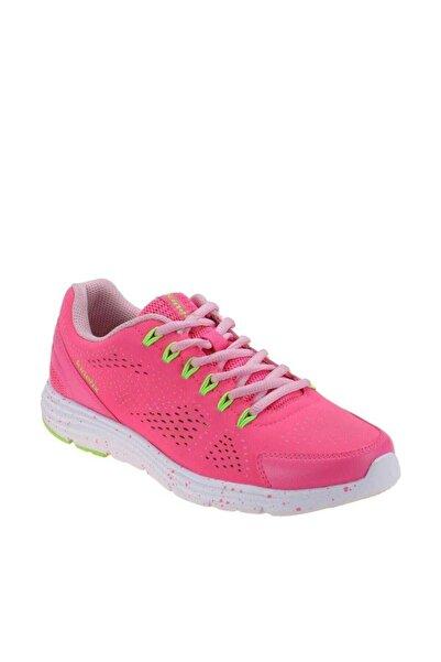 Kinetix Kadın Pembe Sneaker Despa 1251012
