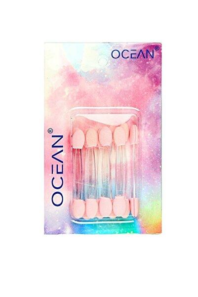 Ocean Göz Farı Aplikatörü 10'lu