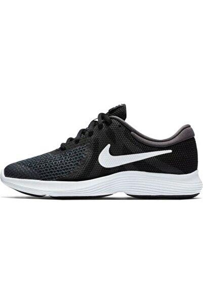 Nike Revolutıon 4 Gs Koşu Yürüyüş