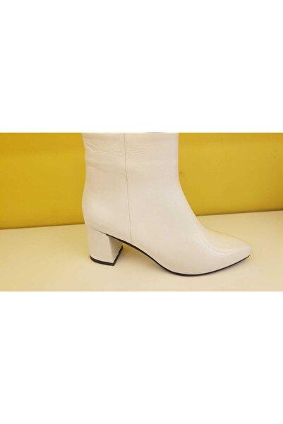 Marina Ayakkabı