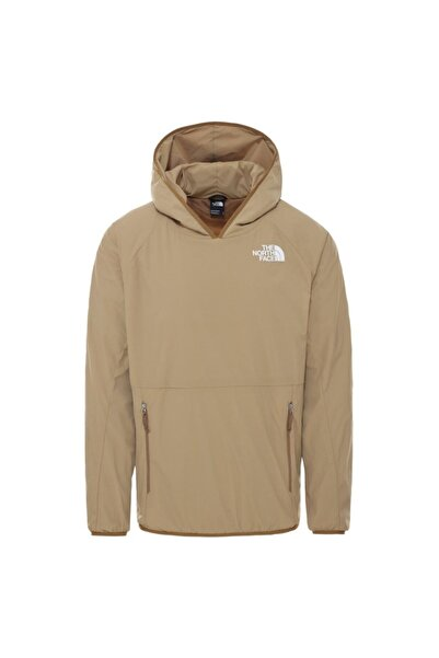 THE NORTH FACE Erkek At Ins Po Nf0a4r79z741