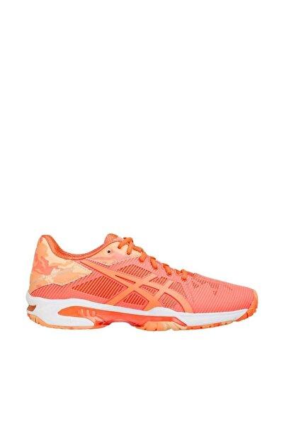 Asics Unisex Tenis Ayakkabısı