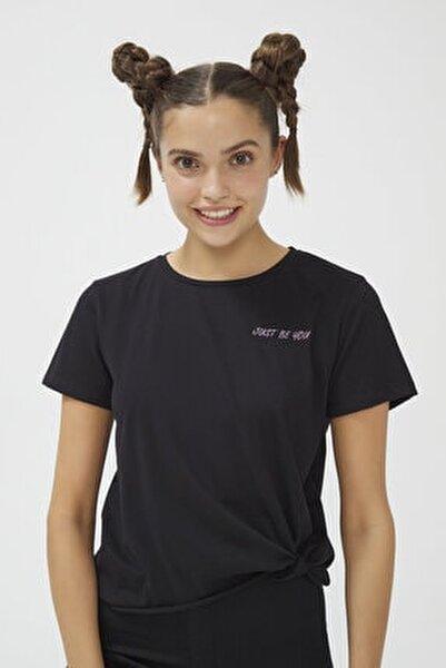Penti T-Shirt