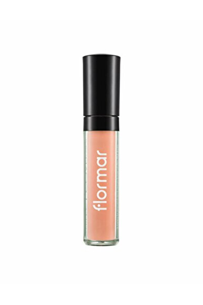 Flormar Kapatıcı - Perfect Coverage Liquid Concealer 050 Medium 8690604558087 31000008