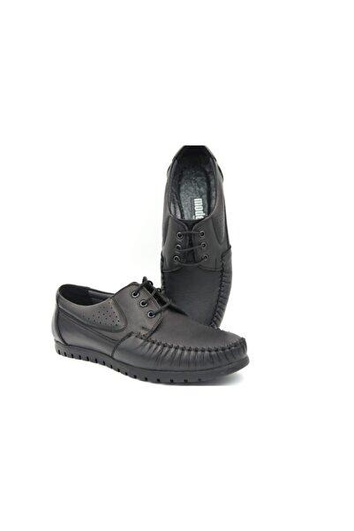Modesa Erkek Ayakkabı