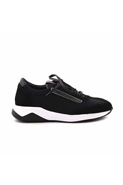MOCASSINI Deri Erkek Spor & Sneaker D4753