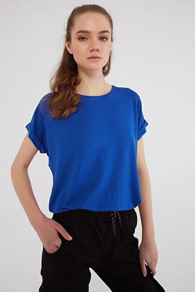 Fashion Friends Oversize T-shirt Saks