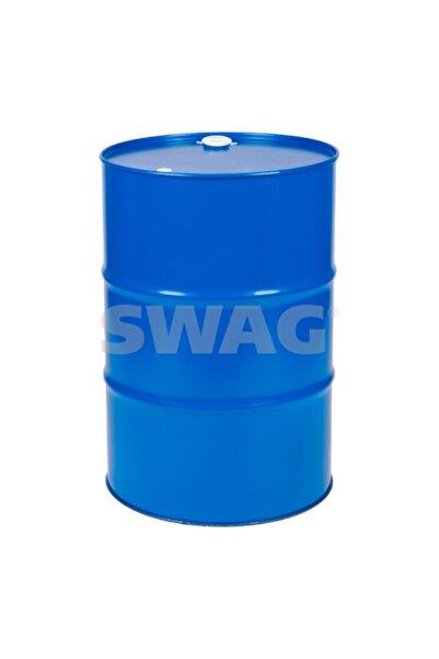 SWAG Otomatık Şanzuman Yağı Yesıl Unıversal 5 Litre 04- Febı 39096