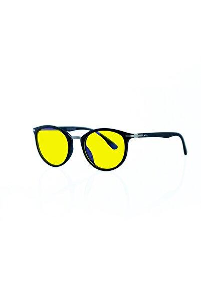 Moov Unisex Simone Advanced Serisi Gözlük