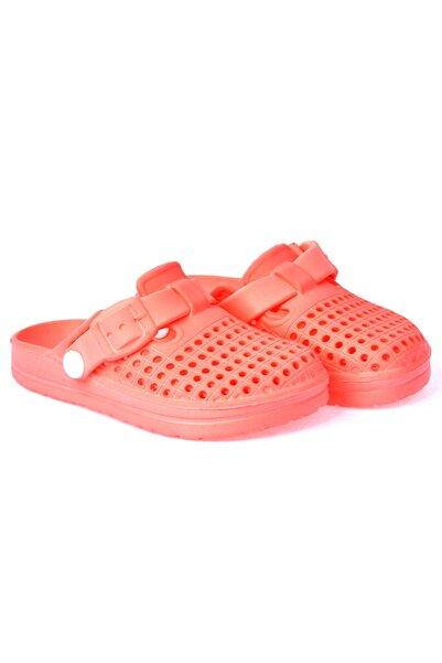 Kiko Kids Kiko Akn E163.000 Plaj Havuz Banyo Kız/Erkek Çocuk Sandalet Terlik