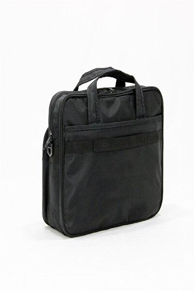 Lacivert Evrak / Laptop Çantası PLEVR50007